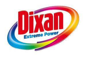 digitaal-160810_dixan_be_logo
