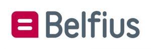 belfius_web_tcm272-60551