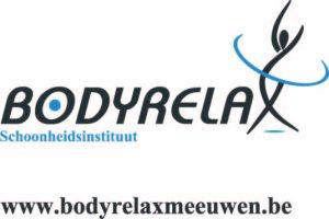 logo-bodyrelax-meeuwen
