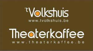 logo-volkshuis