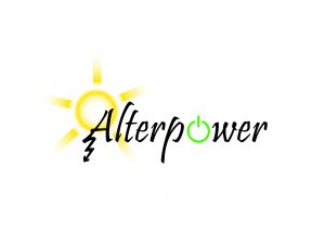 logo_alterpower