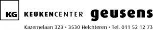 nieuw-logo-geusens-2